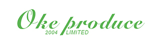 Oke Produce Ltd