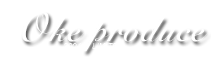 Oke Produce - 2004 Limited